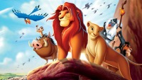 disney-the-lion-king1