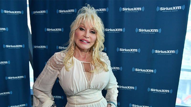 68004a5353fc8 Dolly Parton Is Supportive Of The  MeToo Movement