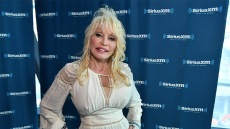 dolly-parton-me-too-sexual-harassment