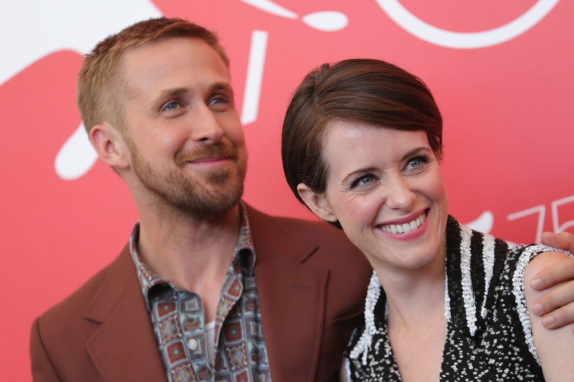 first-man-ryan-gosling-claire-foy
