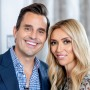 giuliana-rancic-bill-rancic-reality-show