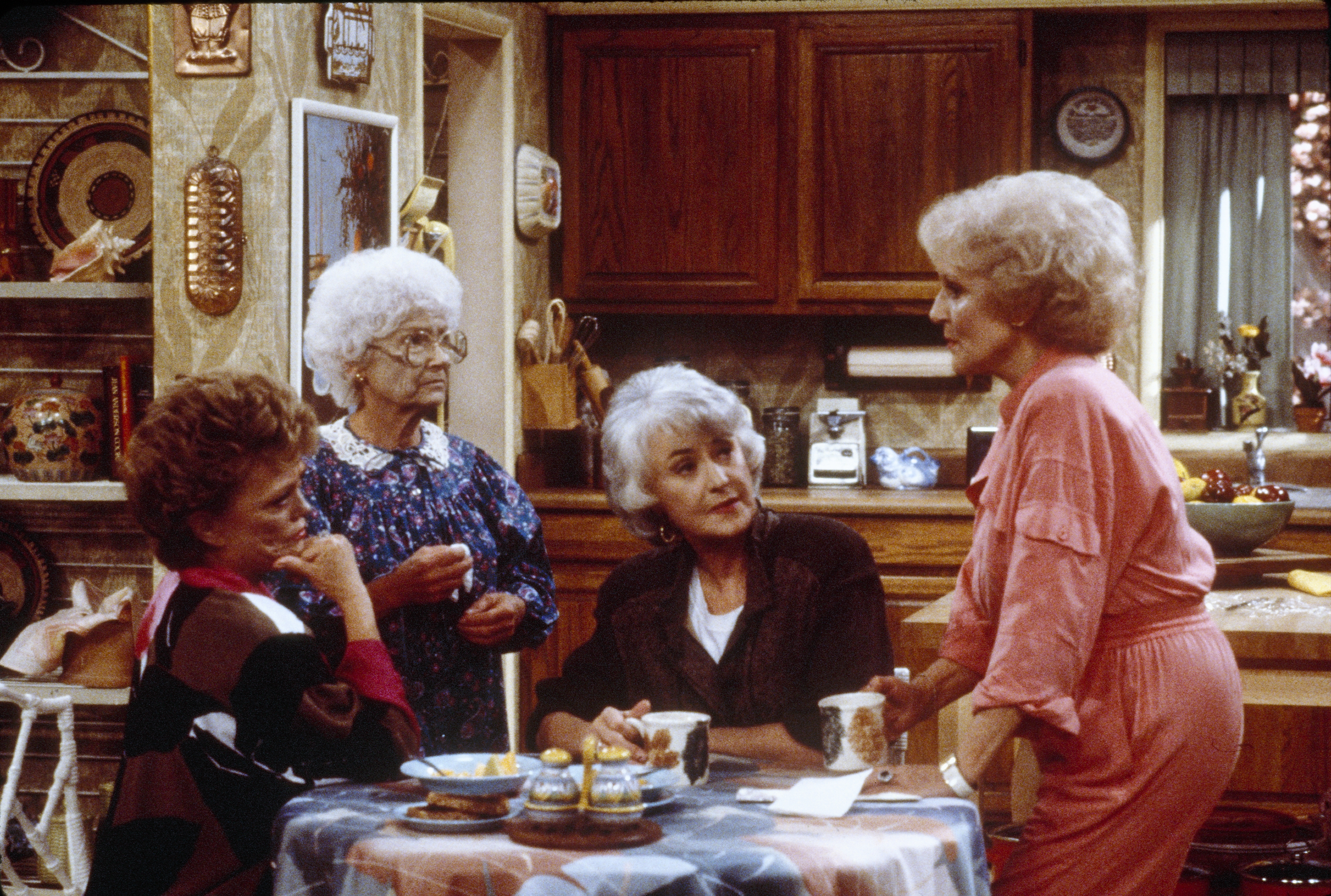 golden-girls-4