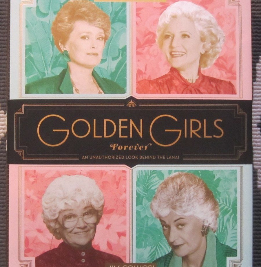 golden-girls-forever
