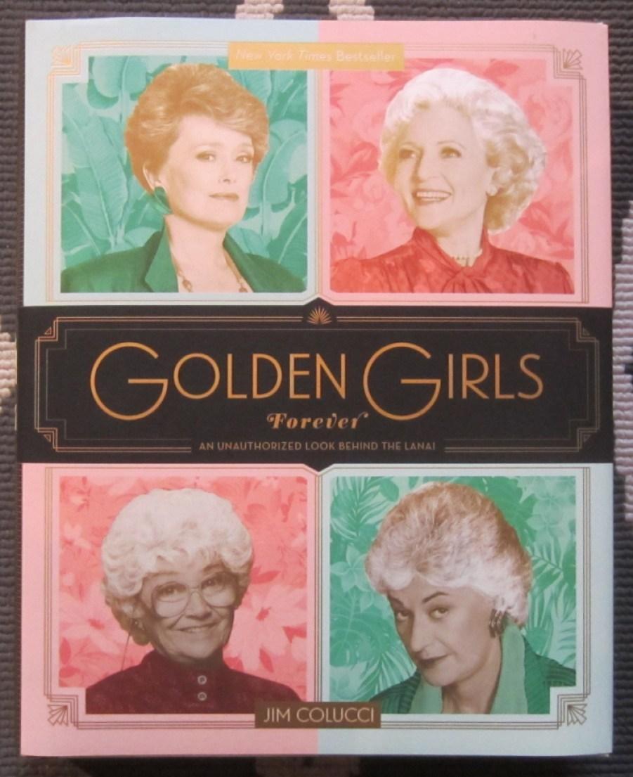 golden-girls-forever