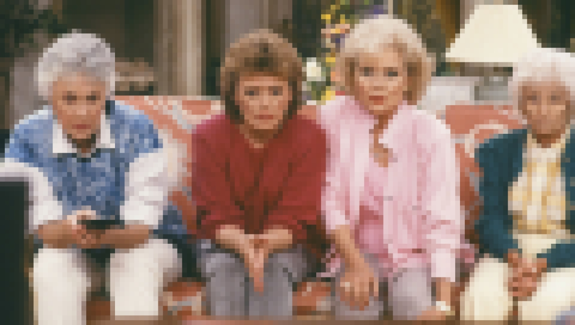 golden-girls-main