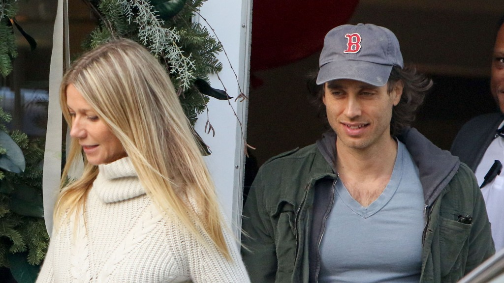 gwyneth-paltrow-brad-falchuk-couple-name