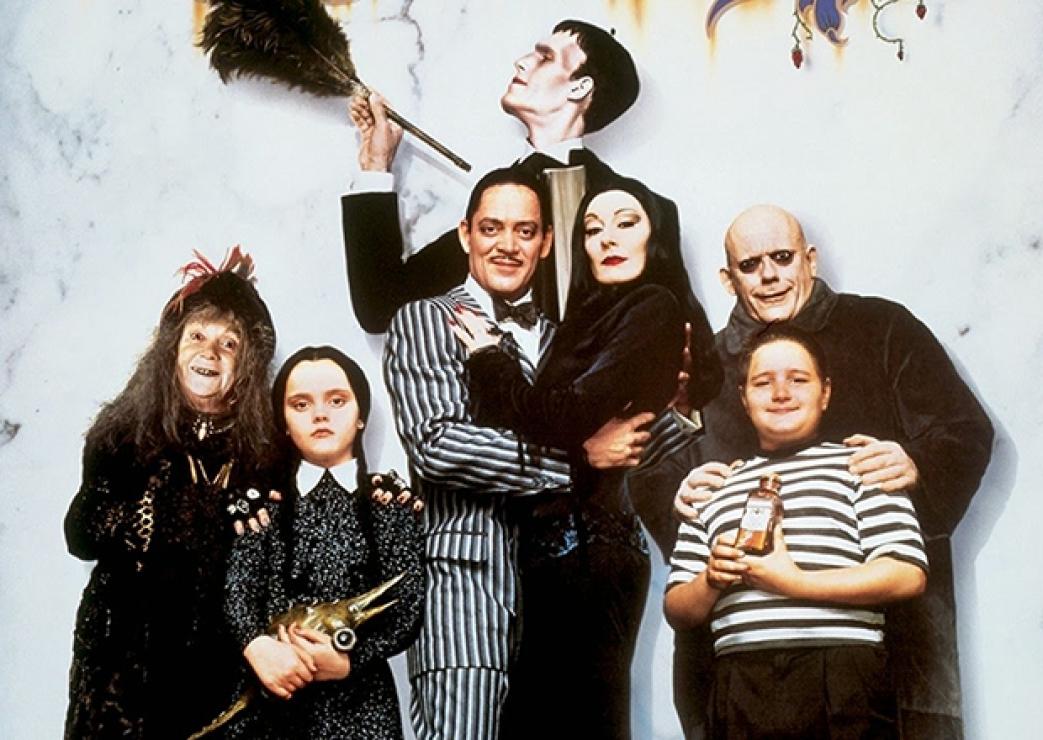 horror-addams-family