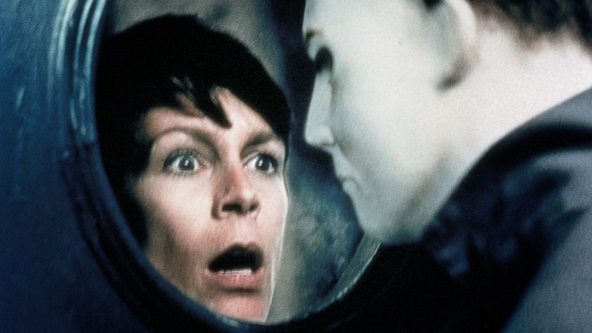 horror-halloween-h20