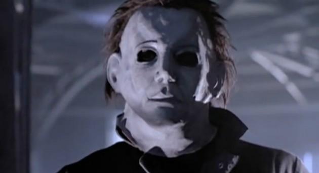 horror-halloween