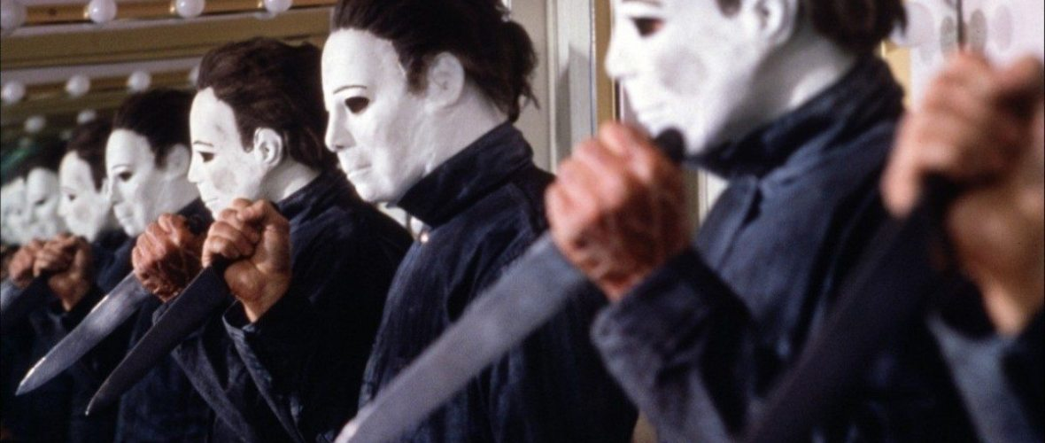 horror-halloween4