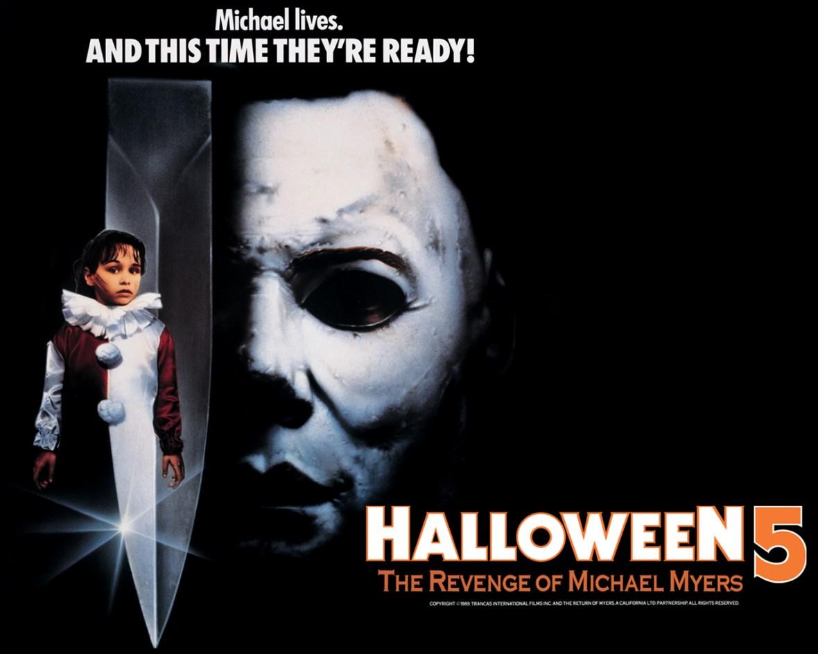 horror-halloween5