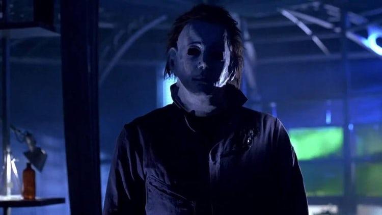 horror-halloween6