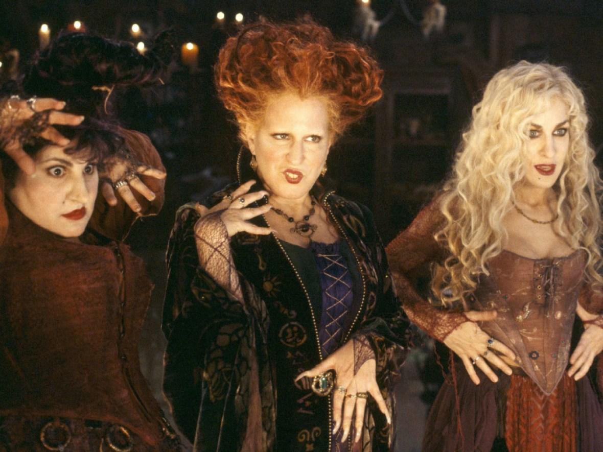 horror-hocus-pocus2