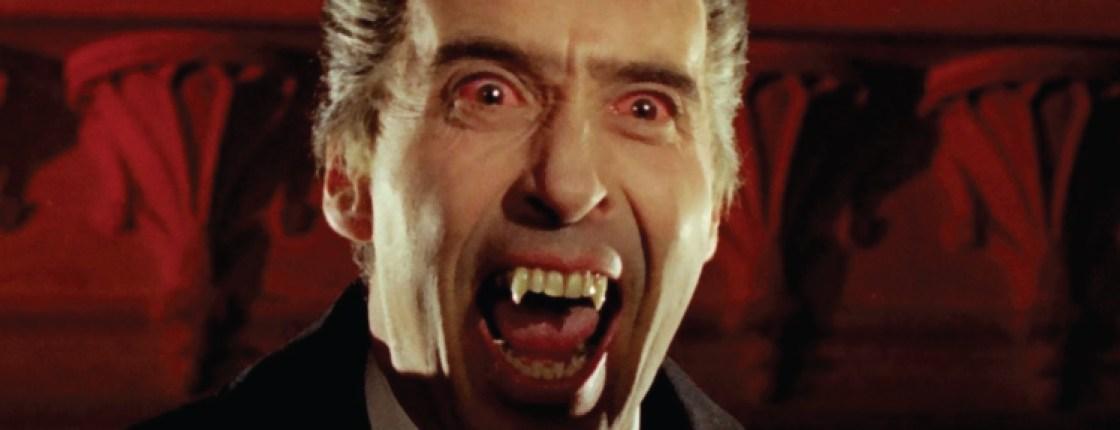 horror-horror-of-dracula