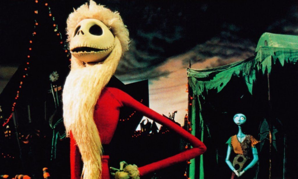 horror-nightmare-before-christmas