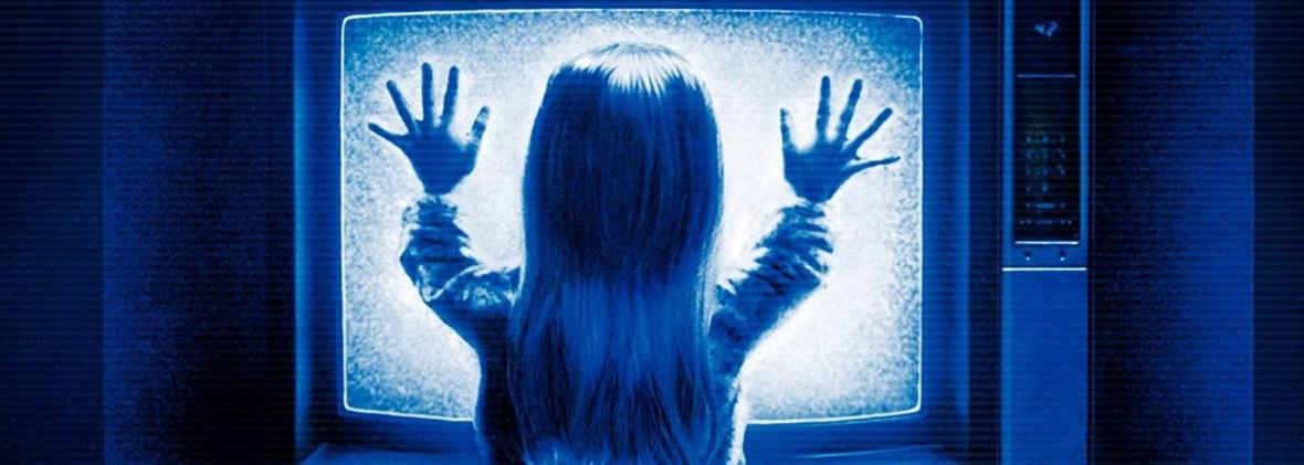 horror-poltergeist