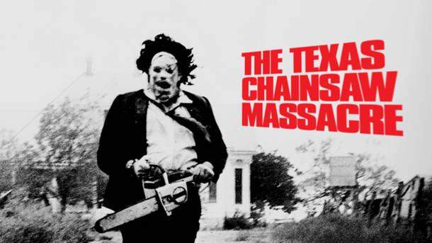 horror-texas-chainsaw-massacre