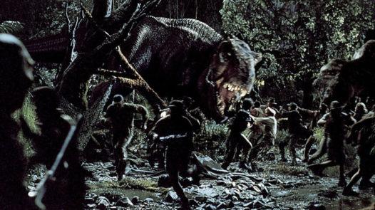 horror-the-lost-world-jurassic-park