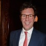 jack-brooksbank-royal-website-biography
