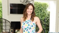 jennifer-garner-dating-mystery-man