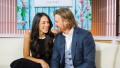 joanna-gaines-throwback-photo-anniversary