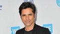 john-stamos-emotional-missing-son-billy