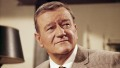 john-wayne-children-lessons