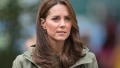 kate-middleton-haircut-maternity-leave