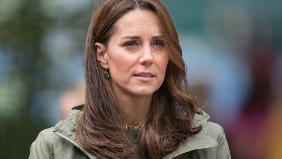 kate-middleton-haircut-maternity-leave