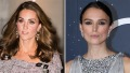 kate-middleton-keira-knightley