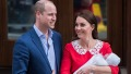 kate-middleton-maternity-leave-2