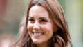 kate-middleton-response-little-girl
