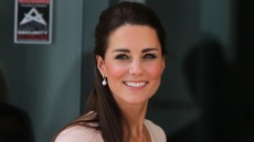 kate-middleton-wardrobe-malfunction