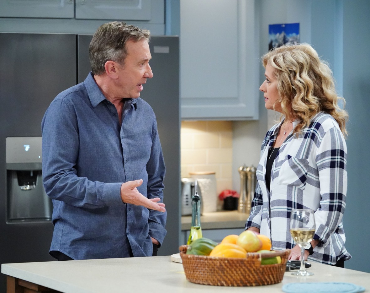 last-man-standing-tim-allen-nancy-travis