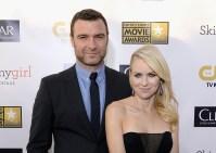 18th Annual Critics' Choice Movie Awards - Red Carpet