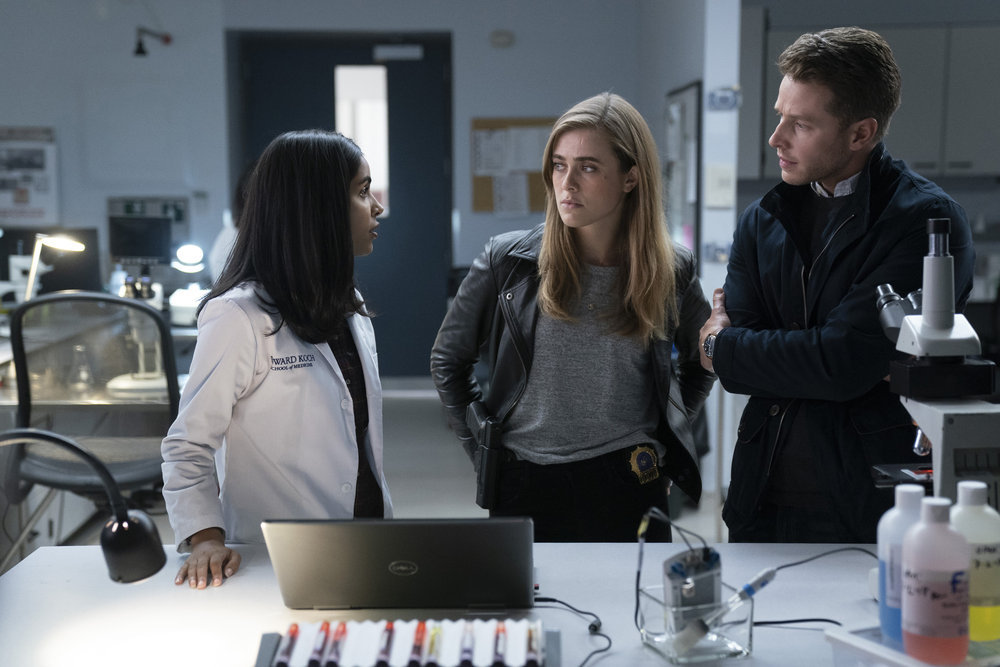 manifest-melissa-roxburgh-and-josh-dallas