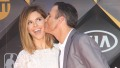 maria-menounos-wedding