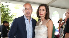 matt-lauer-annette-roque-divorce