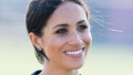 meghan-markle-australia-training