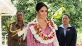 meghan-markle-first-royal-tour-speech-fiji