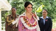 meghan-markle-first-royal-tour-speech-fiji