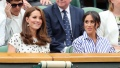 meghan-markle-kate-middleton-royal-rules