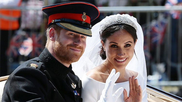 meghan-markle-prince-harry-wedding-price