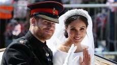 meghan-markle-prince-harry-wedding-price
