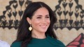 meghan-markles-dress-designer-baby-secret