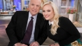 meghan-mccain-leaving-the-view