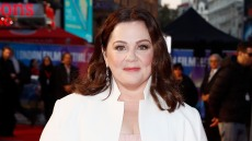 melissa-mccarthy-lessons-learned-mother