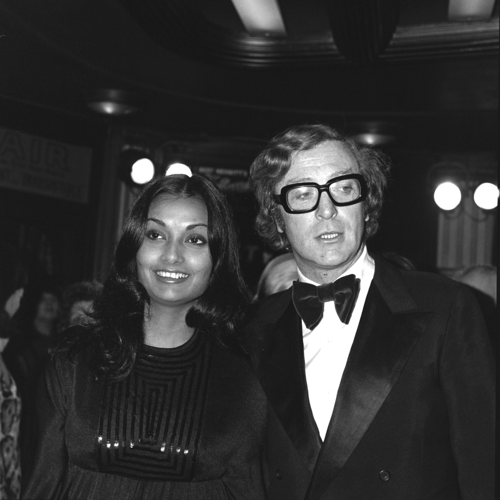 michael-caine-early
