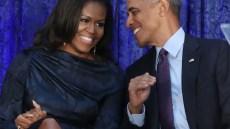 michelle-obama-barack-obama-anniversary