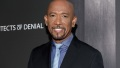 montel-williams-stroke-hospitalization